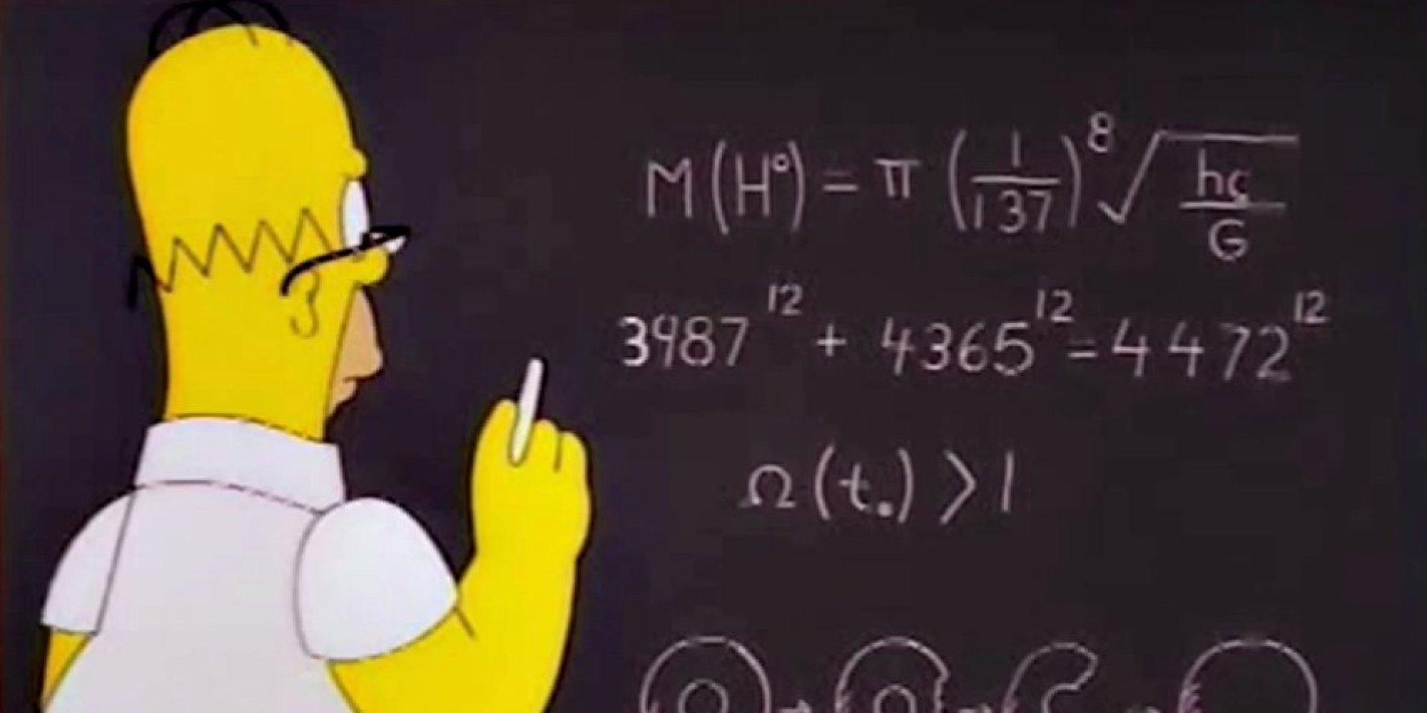 Bambini e matematica