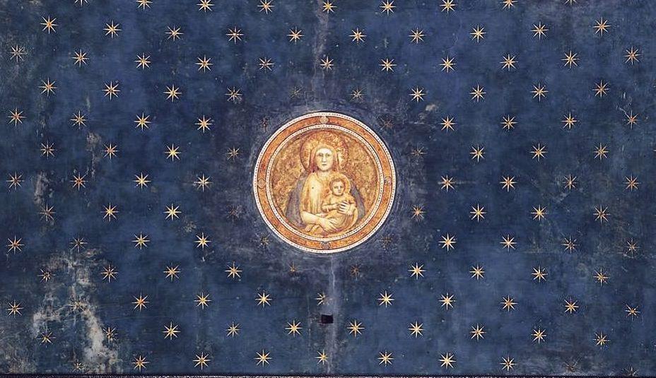 Dopo la fine della Cristianità: bellezza, preghiera, sacrificio.