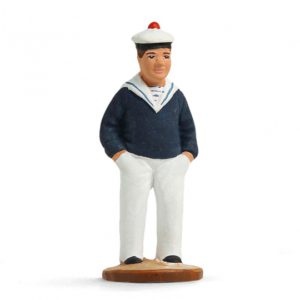 santon marinaio